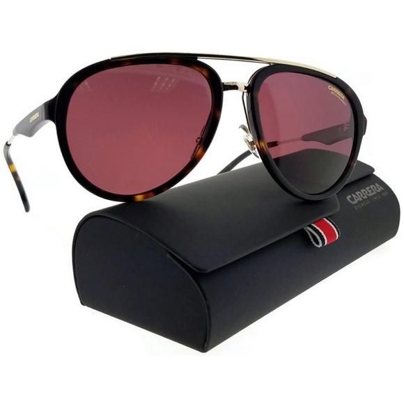 80b09138593b Carrera Accessories | 132s02ikw657 Polarized Sunglasses | Poshmark